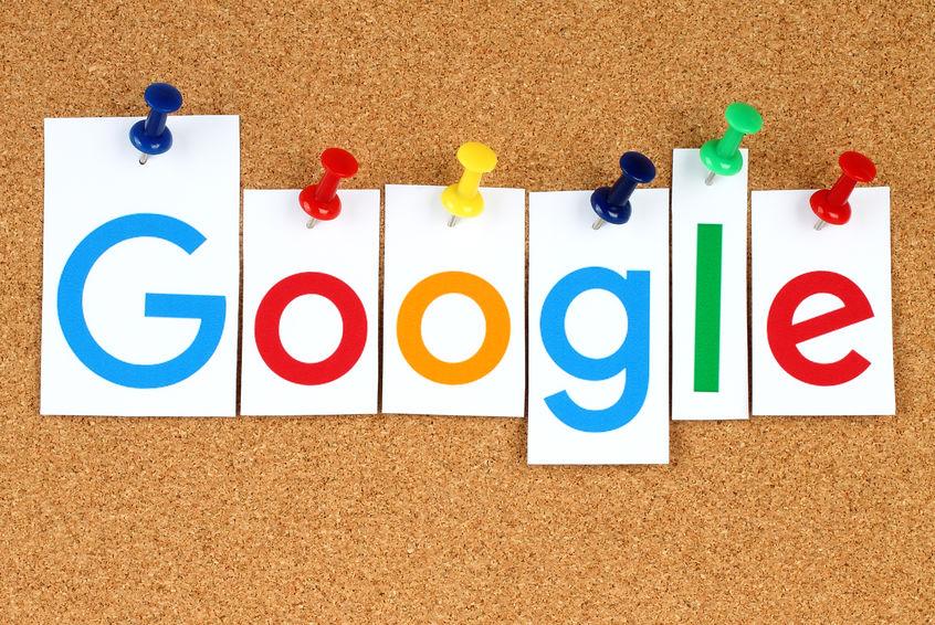 Comment être dans le top 10 Google ?