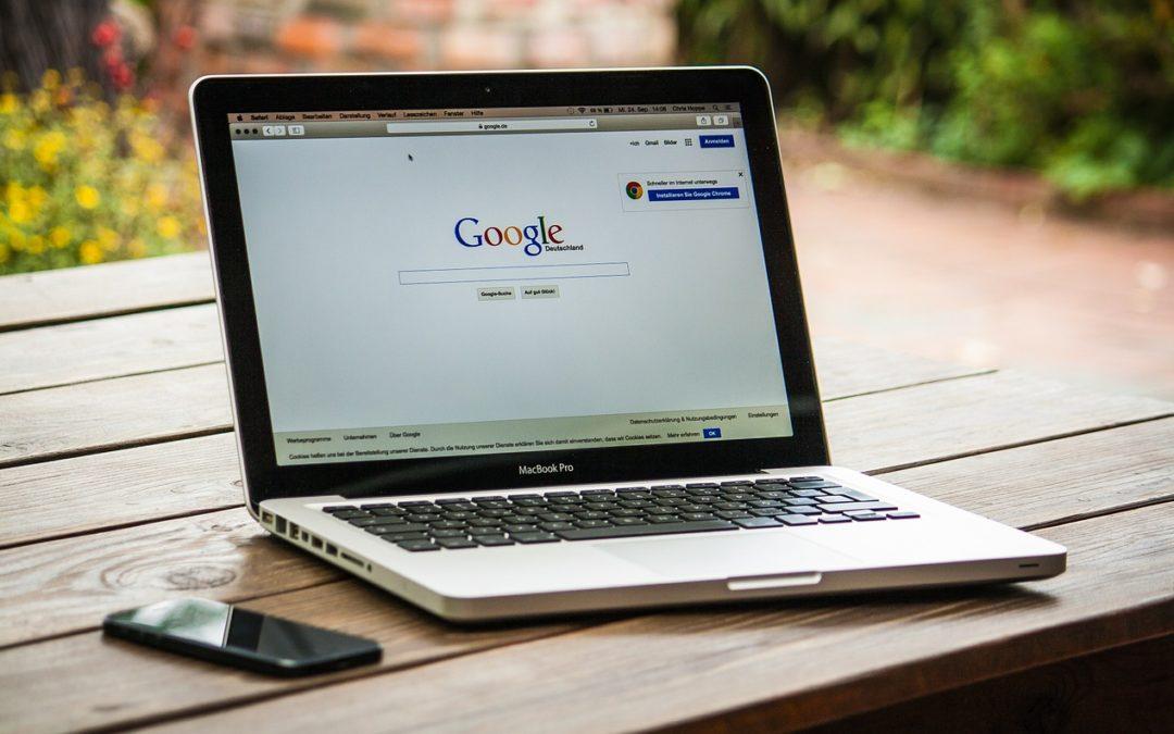 Le référencement payant pour assurer sa visibilité sur Google