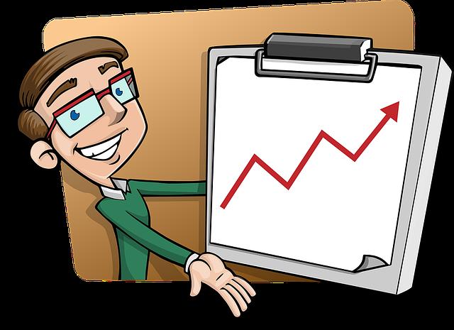 Quels sont les principes de base de la stratégie webmarketing?